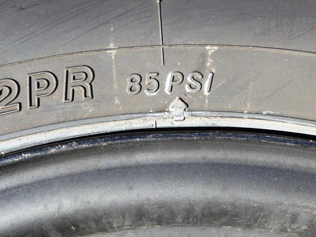 P1260230g.jpg