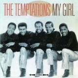 cd-the-temptations-my-girl-.jpg