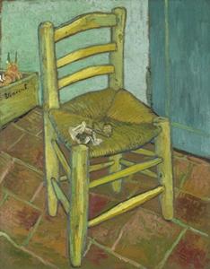 Vincent_Willem_van_Gogh[1]
