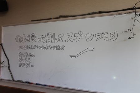 IMG_9446.jpg