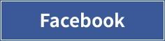 Facebook公式