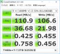 サムスン2TBベンチ(外付けUSB3.0)