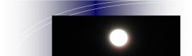 20170215満月