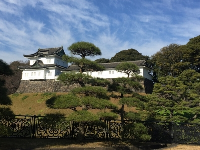 koukyosanga1701023.jpg
