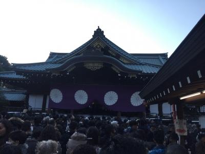yasukunijinja1701024.jpg