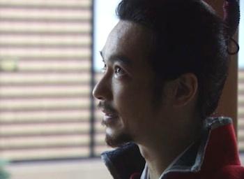 1120genjiro2.jpg