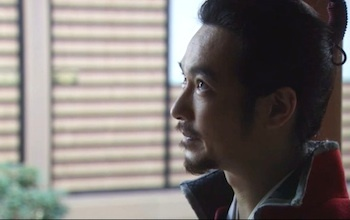 bigenjiro46.jpg