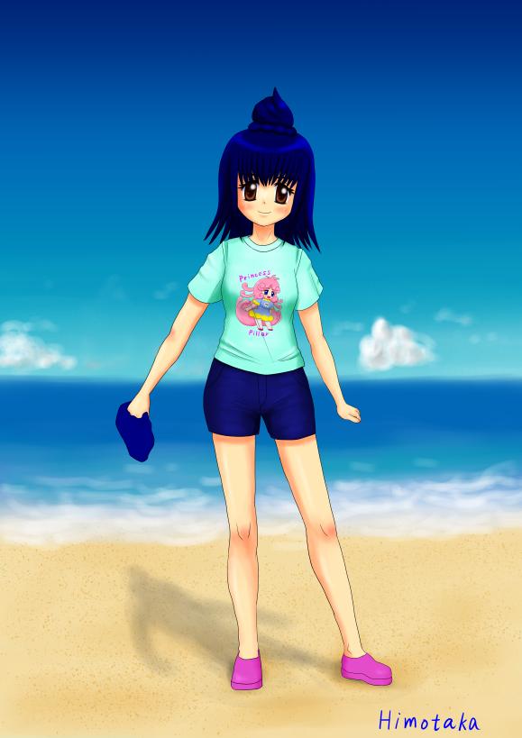 P_Takasora_Souki_beach_20160814.jpg