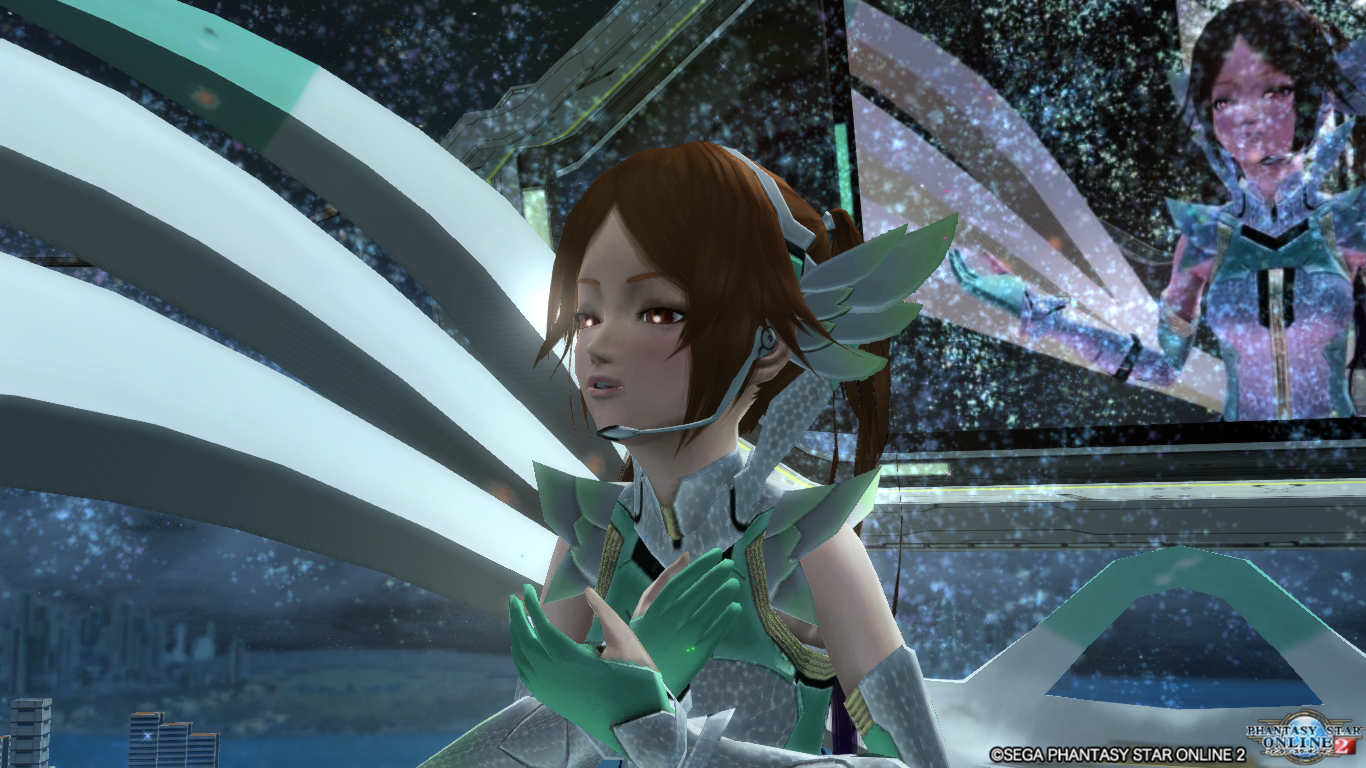 pso20161217_223934_000.png