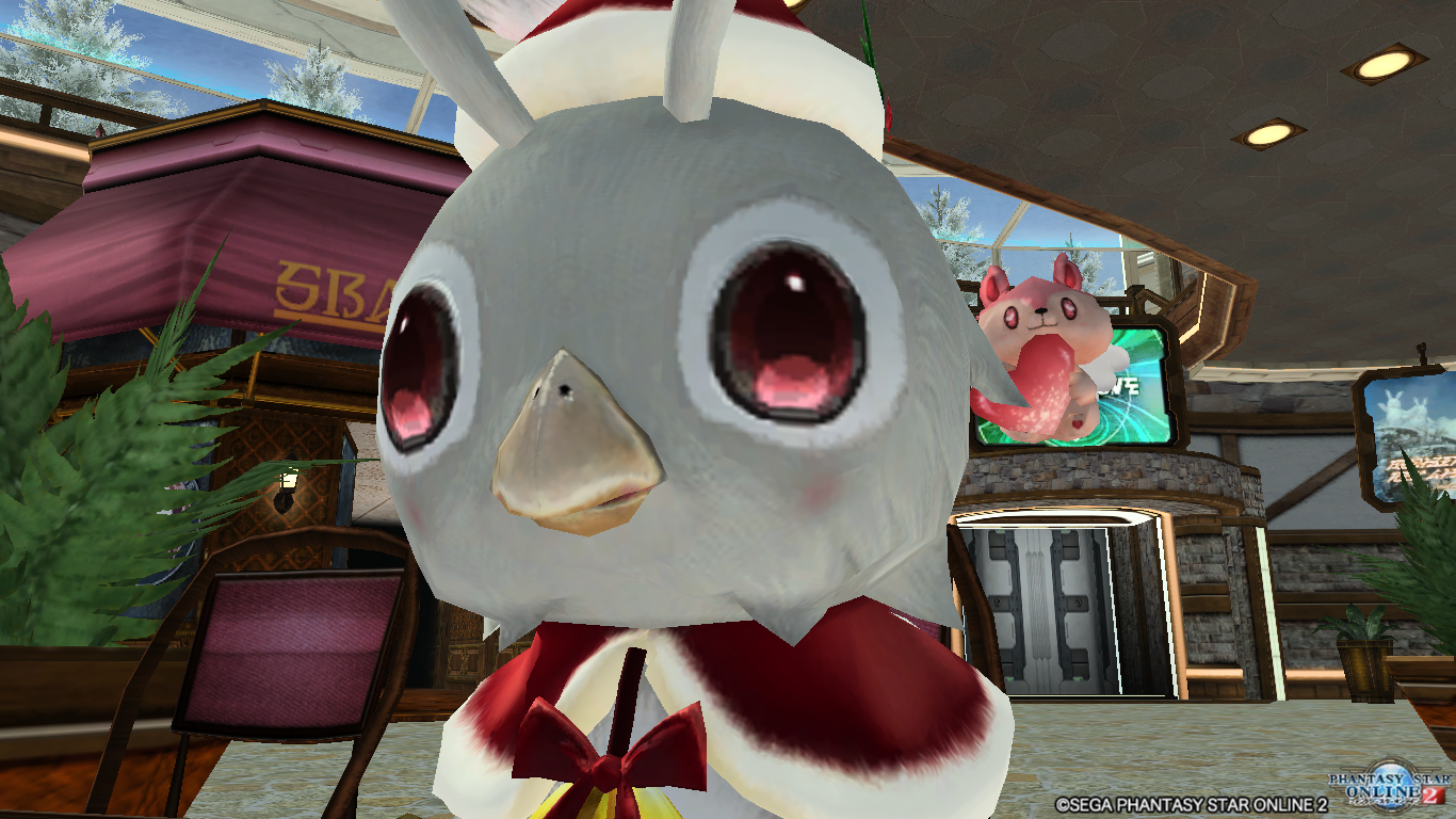 pso20161222_225942_010.png