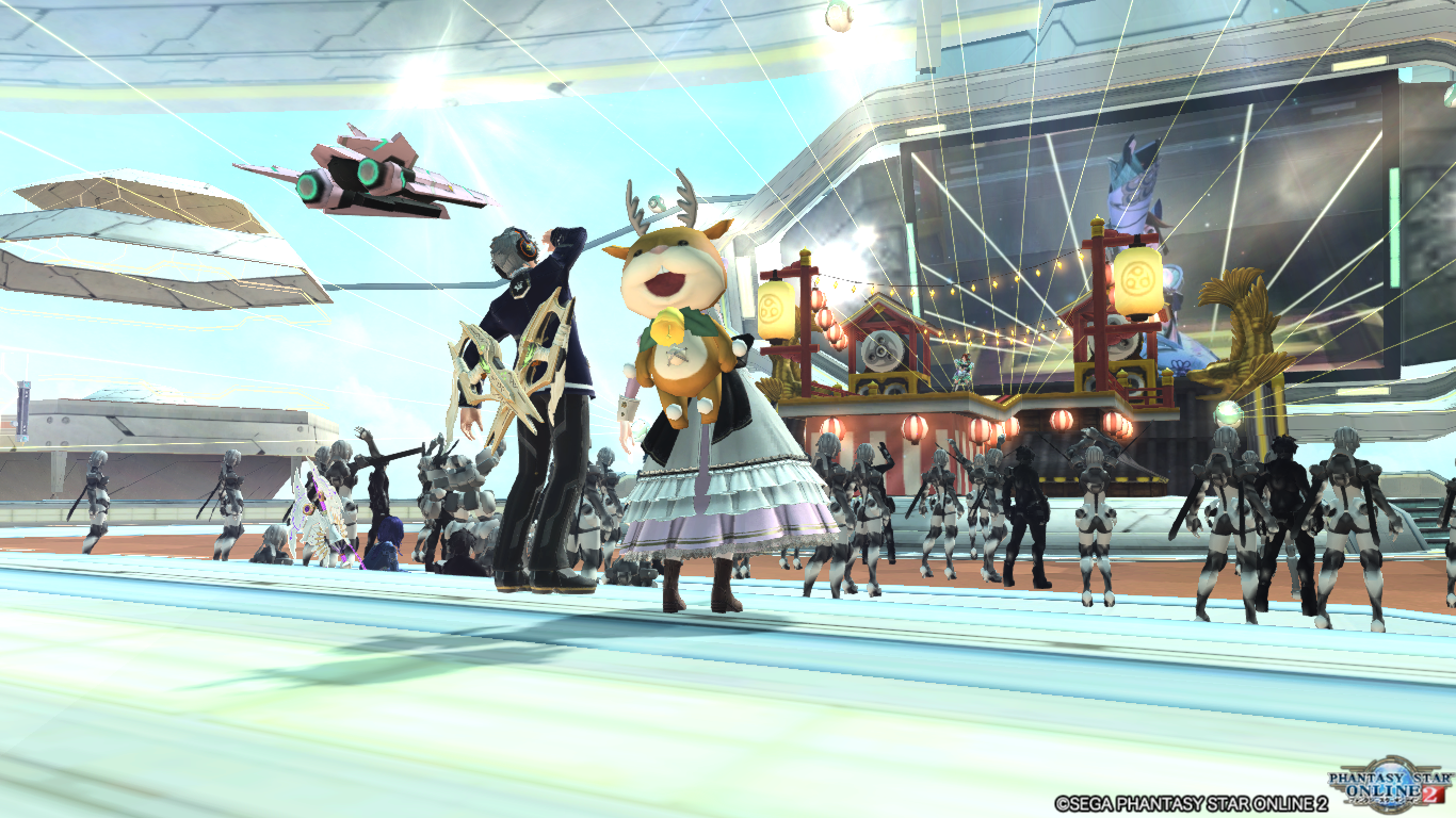 pso20170128_223946_011.png