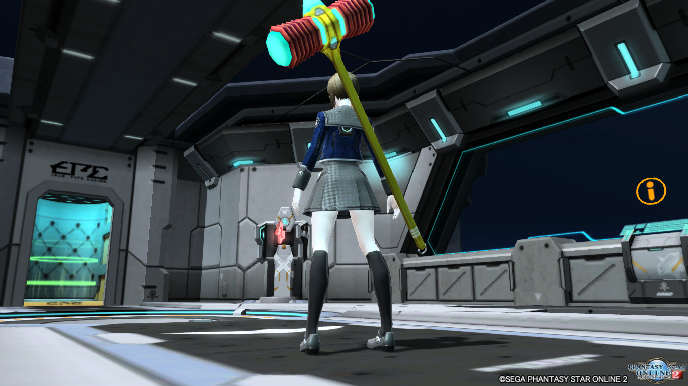 pso20170203_161951_005.png