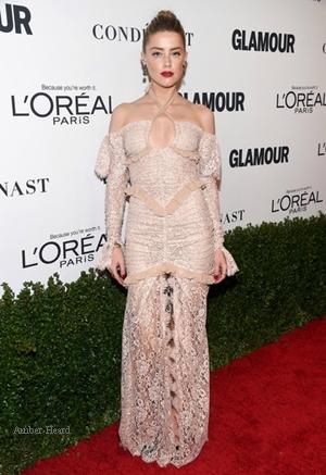 amber-redcarpet-pinkgown2018.jpg