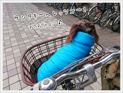 fc2_2017-01-16_10.jpg