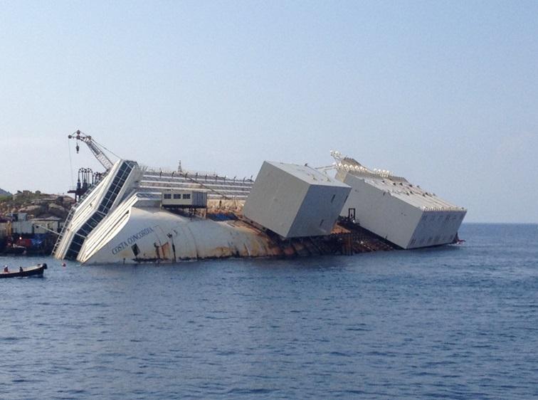 Costa Concordia6