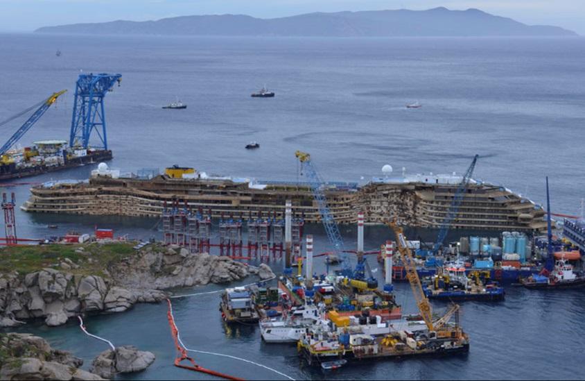 Costa Concordia8