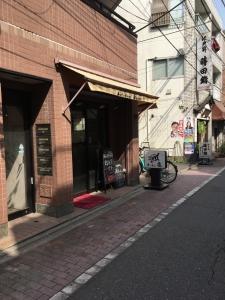 2018板橋 (27)