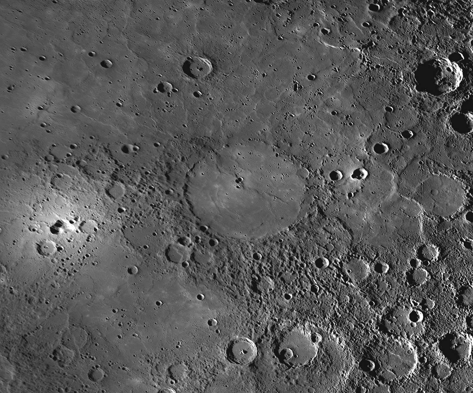 copland_crater.jpg