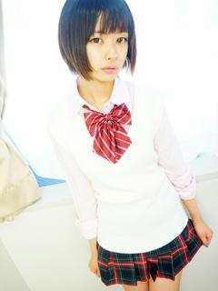 taguchi-natsuki_02.jpg