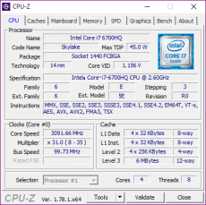 OMEN by HP 17-w105TX_CPU-Z_01