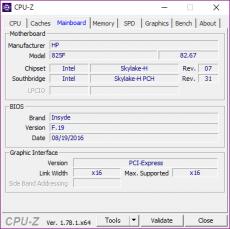 OMEN by HP 17-w105TX_CPU-Z_03
