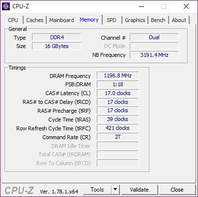 OMEN by HP 17-w105TX_CPU-Z_04