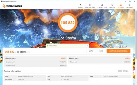 OMEN by HP 17-w105TX_Ice Storm_01
