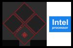100x60_OMEN by HP Desktop 900_01a