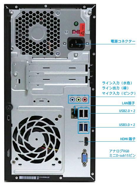 510-p171jp_背面_インターフェイス_名称_03s