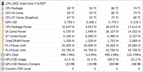Wave 600-a072jp_sims4_70分_temp21_bt