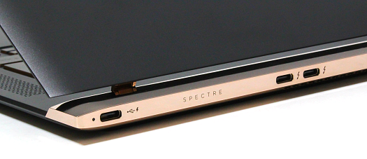 250_HP Spectre 13-v000_IMG_2258t