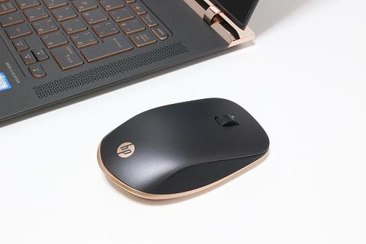525_HP Z5000 Bluetooth マウス_IMG_2623