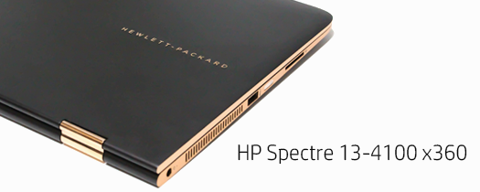 525_HP Spectre 13-4100 x360_レビュー151222_05a