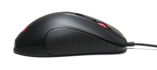 525_OMEN by HP Gaming Mouse_IMG_8566