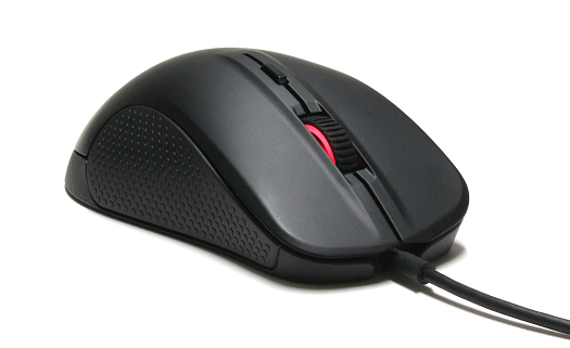 525_OMEN by HP Gaming Mouse_IMG_8575