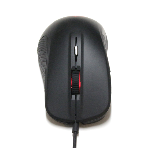 525_OMEN by HP Gaming Mouse_IMG_8508