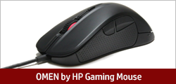 250x120_OMEN by HP Gaming Mouse_170113_01b