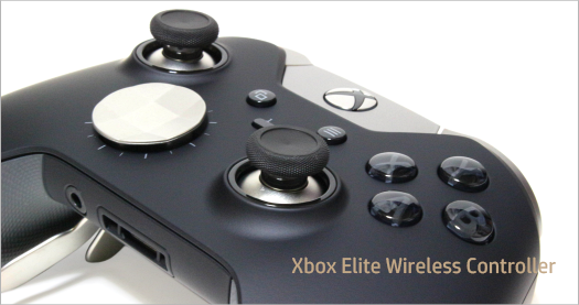 525_Xbox Elite Controller_IMG_5161_s2