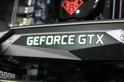 250_GPU性能比較_170201