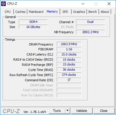 Core i5-7200U_CPU-Z_04a