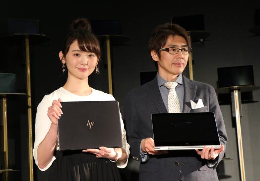 日本HPのプレミアムイベント_おのののか_IMG_2092_t2