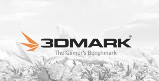 3DMARK_top_02.png