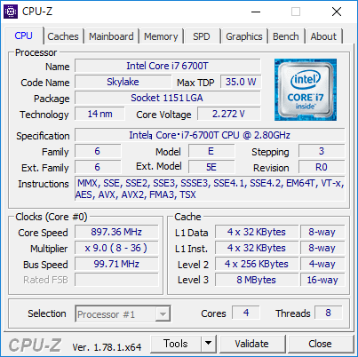 510-p171jp_CPU-Z_01.png