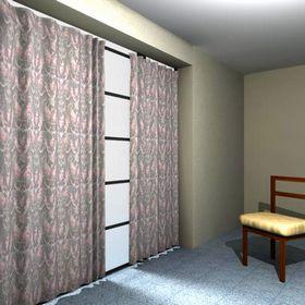 sroom-curtain2_image.jpg