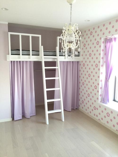 houseI02.jpg