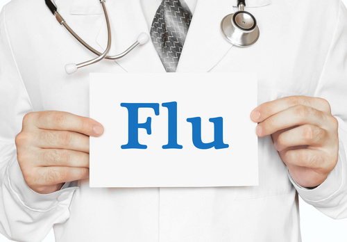 Flu_sign.jpg