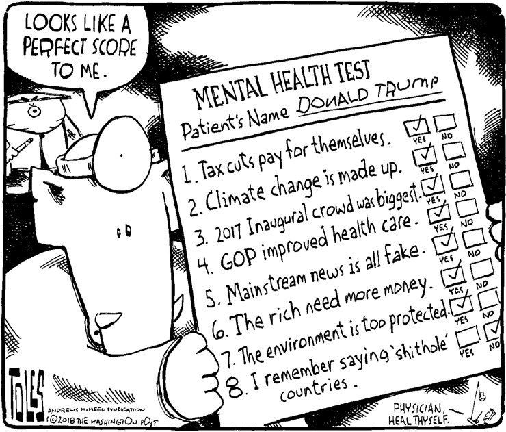 cartoon_mental_health.jpg