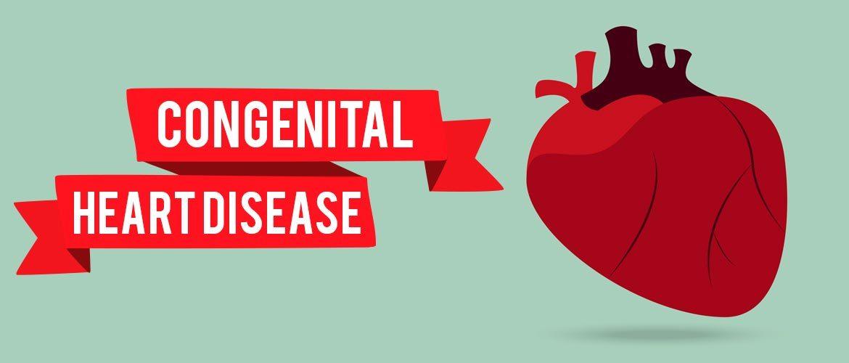 congenital-heart-disease.jpg