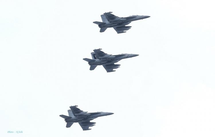 D-107.jpg