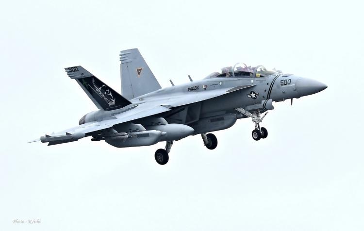 D-116.jpg